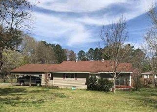 Foreclosure Home in Talladega, AL, 35160,  FLETCHER AVE ID: P1732036