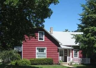 Foreclosure Home in Marion, IA, 52302,  10TH AVE ID: P1732143