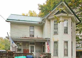 Foreclosure Home in Muscatine county, IA ID: P1732172