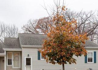 Foreclosed Homes in Cedar Rapids, IA, 52403, ID: P1732178