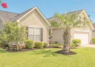 Casa en ejecución hipotecaria in North Charleston, SC, 29410,  CREEK STONE WAY ID: P1732220