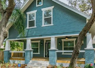 Foreclosure Home in Tampa, FL, 33602,  W WEST ST ID: P1732229