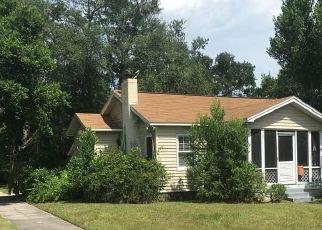 Casa en ejecución hipotecaria in Winter Park, FL, 32789,  BUCKINGHAM RD ID: P1732258