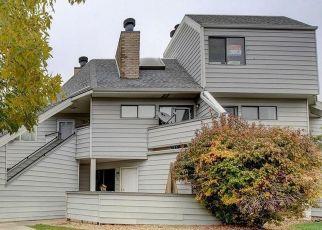 Casa en ejecución hipotecaria in Aurora, CO, 80017,  E TENNESSEE DR ID: P1732358