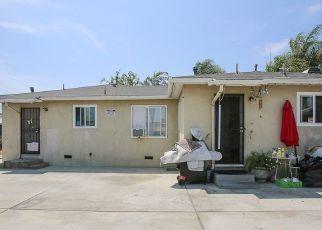 Casa en ejecución hipotecaria in Los Angeles, CA, 90032,  ABNER ST ID: P1732406