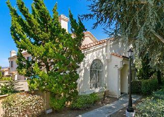 Foreclosure Home in Vista, CA, 92081,  BREEZE HILL RD ID: P1732421