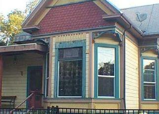 Foreclosure Home in Stockton, CA, 95202,  W ROSE ST ID: P1732439