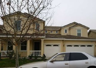Foreclosure Home in Yolo county, CA ID: P1732469