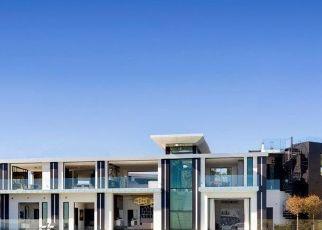 Casa en ejecución hipotecaria in West Hollywood, CA, 90069,  VIEWMONT DR ID: P1732475