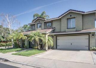 Casa en ejecución hipotecaria in Corona, CA, 92881,  VIEWPOINTE LN ID: P1732483