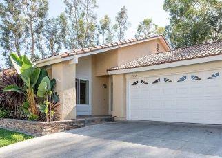 Casa en ejecución hipotecaria in Mission Viejo, CA, 92692,  ESPINOZA ID: P1732504