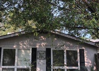 Casa en ejecución hipotecaria in North Charleston, SC, 29410,  MILANO ST ID: P1732562