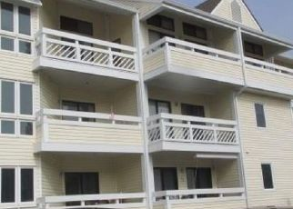 Foreclosure Home in North Myrtle Beach, SC, 29582,  POSSUM TROT RD ID: P1732642