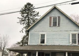 Foreclosure Home in Ansonia, CT, 06401,  BASSETT ST ID: P1732761