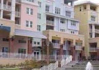 Casa en ejecución hipotecaria in Charleston Condado, SC ID: P1732772