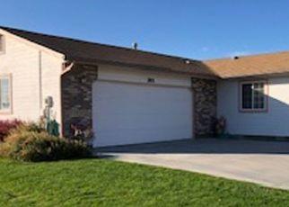 Foreclosure Home in Nampa, ID, 83651,  BURNETT DR ID: P1732814