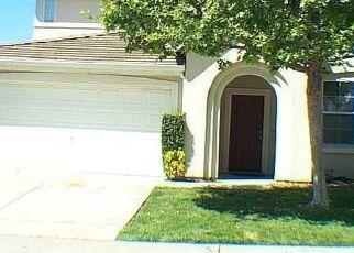 Casa en ejecución hipotecaria in Antelope, CA, 95843,  CHATSWOOD WAY ID: P1732913