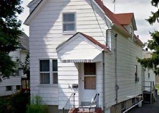 Foreclosure Home in Paterson, NJ, 07505,  MARKET ST ID: P1732953