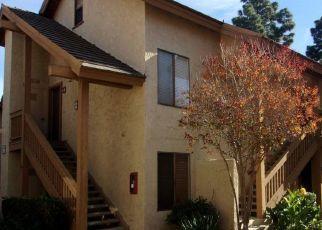 Casa en ejecución hipotecaria in Irvine, CA, 92618,  TANGELO ID: P1732991