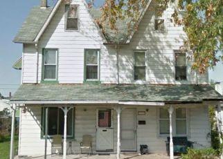 Casa en ejecución hipotecaria in Temple, PA, 19560,  MOUNT LAUREL AVE ID: P1733188