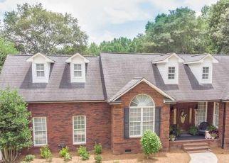 Casa en ejecución hipotecaria in Clover, SC, 29710,  SOUTHERN FARM DR ID: P1733245