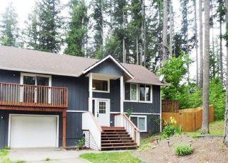 Casa en ejecución hipotecaria in Yelm, WA, 98597,  N CLEAR LAKE BLVD SE ID: P1733270