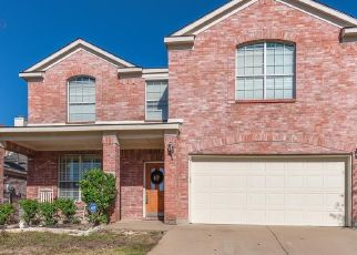 Foreclosure Home in Tarrant county, TX ID: P1733273
