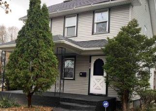 Casa en ejecución hipotecaria in Akron, OH, 44301,  E ARCHWOOD AVE ID: P1733286