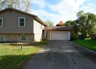 Foreclosure Home in Uniontown, OH, 44685,  INVERNESS AVE NW ID: P1733292