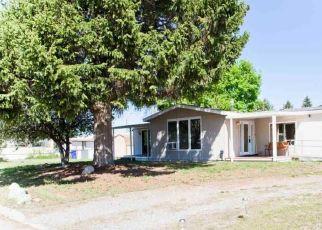 Casa en ejecución hipotecaria in Greenacres, WA, 99016,  S BELL ST ID: P1733306