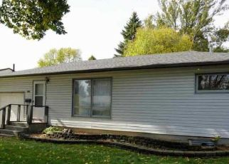Foreclosure Home in Dell Rapids, SD, 57022,  N HARRISON AVE ID: P1733318
