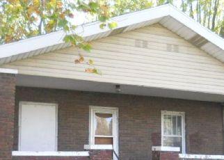 Casa en ejecución hipotecaria in Springfield, IL, 62703,  SOUTH GRAND AVE E ID: P1733381