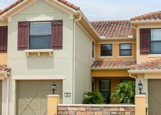 Foreclosure Home in Ponte Vedra, FL, 32081,  FAWN GULLY LN ID: P1733464