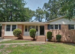 Foreclosure Home in Columbia, SC, 29205,  TALL PINES CIR ID: P1733524