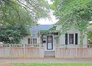 Foreclosure Home in Columbia, SC, 29201,  PARK ST ID: P1733530