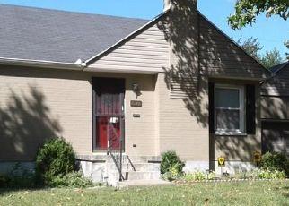 Casa en ejecución hipotecaria in Dayton, OH, 45405,  MAYFAIR RD ID: P1733643