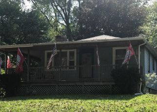 Foreclosure Home in Toledo, OH, 43613,  BRIM DR ID: P1733687