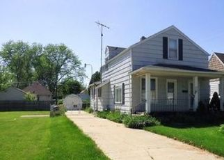 Foreclosure Home in Toledo, OH, 43611,  TERRACE DR ID: P1733690