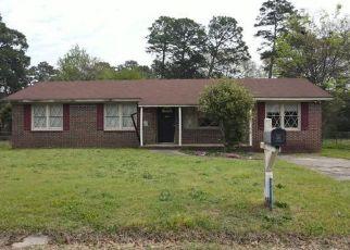 Casa en ejecución hipotecaria in Cayce, SC, 29033,  TIFFANY TRL ID: P1733691