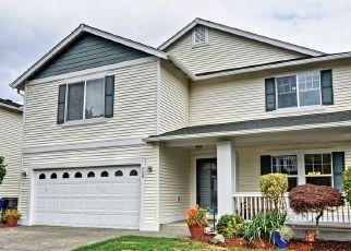 Casa en ejecución hipotecaria in Federal Way, WA, 98023,  SW 361ST ST ID: P1733714