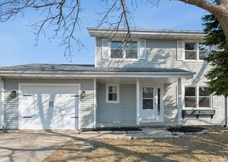 Foreclosure Home in Altoona, IA, 50009,  7TH ST NW ID: P1733828