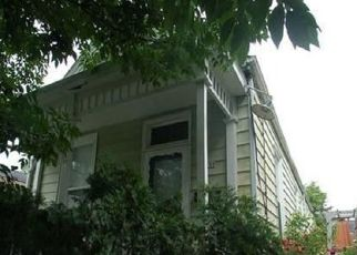 Foreclosure Home in Covington, KY, 41011,  BANKLICK ST ID: P1733857