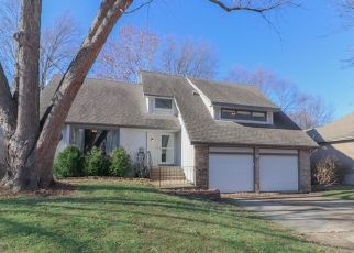Casa en ejecución hipotecaria in Lees Summit, MO, 64086,  NE KEYSTONE DR ID: P1733885