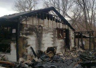 Casa en ejecución hipotecaria in Saint Louis, MO, 63135,  BRAND AVE ID: P1733893