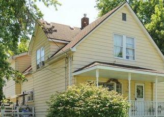 Casa en ejecución hipotecaria in Flossmoor, IL, 60422,  VOLLMER RD ID: P1733942