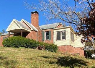 Foreclosure Home in Alton, IL, 62002,  BOYNTON DR ID: P1733988