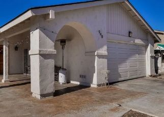 Foreclosure Home in San Diego, CA, 92113,  MAGENTA ST ID: P1734352