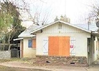 Casa en ejecución hipotecaria in Bakersfield, CA, 93307,  E PACHECO RD ID: P1734442
