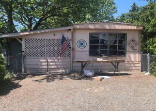 Casa en ejecución hipotecaria in Greenacres, WA, 99016,  S BELL ST ID: P1734506
