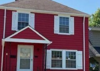 Foreclosure Home in Euclid, OH, 44132,  MALLARD AVE ID: P1734708